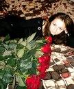 Анастасья Златовская. Фото №18