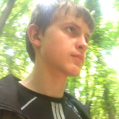 Alexandr Olekmay, 6 декабря , Винница, id197197797