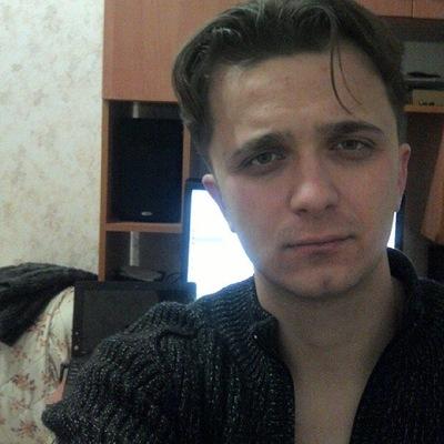 Oleg Babak