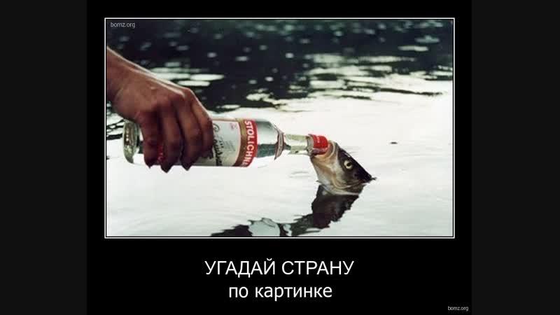 Гарик Харламов Кастинг на Евровидение, Кастинг на Голос-камеди клаб_comedy club