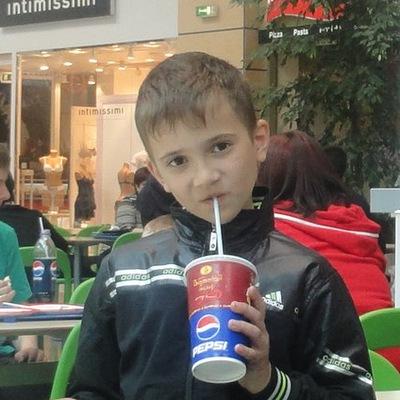 Нарек Саргесян, 26 декабря , Москва, id207479135