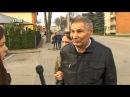 ETERIS TV 2013.10.29 Prieniečių nuomonė apie žiemos laiko įvedimą