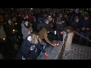 Беженца из Сирии подозревают в убийстве 16-летней девочки в Австрии…