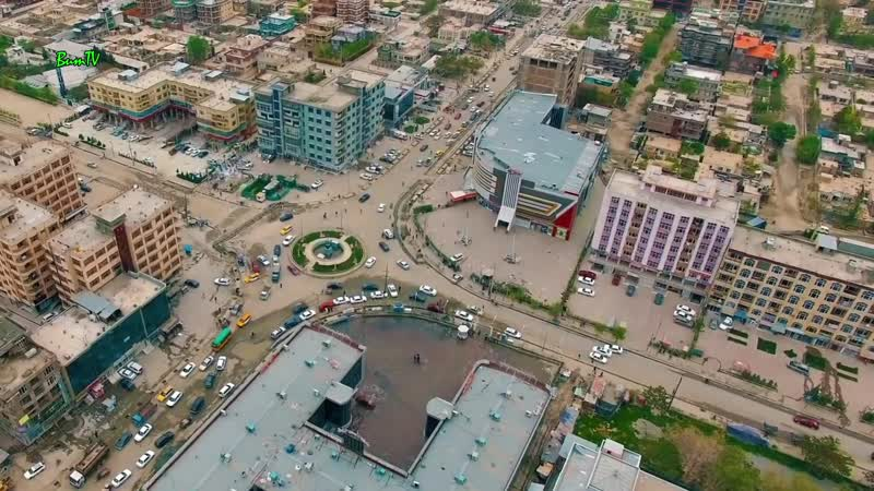 АФГАНИСТАН - ИНТЕРЕСНЫЕ ФАКТЫ О СТРАНЕ - افغانستان - افغانستان