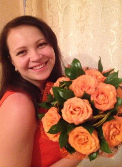 Мария Новичкова, 11 июля 1997, Тольятти, id145415846