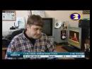 Сценарист из Белорецка создал документальный фильм о съемках сериала Вечный зов