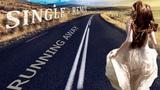 Modern Tracking - Running away Remix (