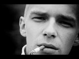 Как не надо делать рэп # 5 - Недоверсус и Сережа Местный