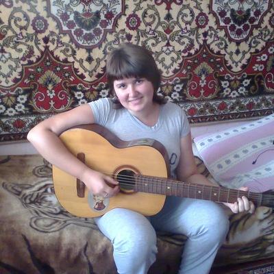 Таня Олійник, 16 февраля , Умань, id117577070