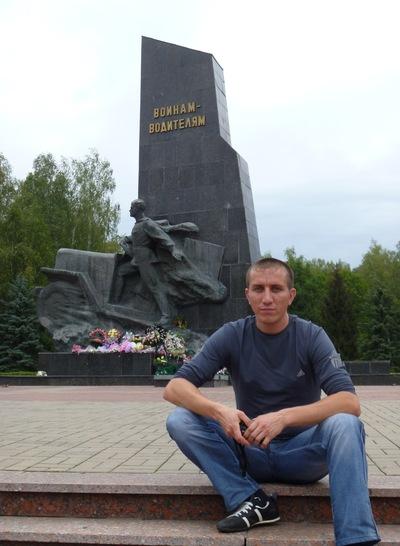 Анатолий Алексеев, 21 января , id156427130