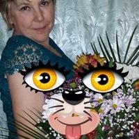 ВКонтакте Светлана Каюмова фотографии