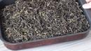 Иван чай от заготовки листьев до заварки