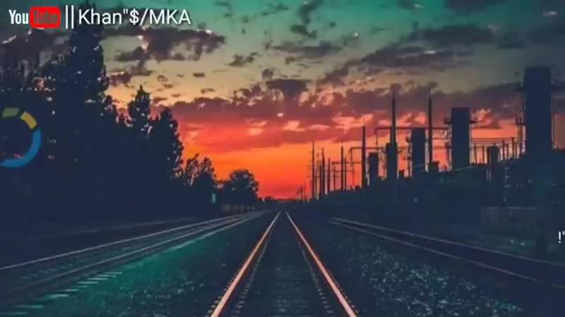 Ya_LiliArabic_And_English_LyricsStatus_Video_-__Khan_%24_MKA_.mp4