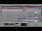 Academy.fm - Galantis Hunter (Sem Remix) Project File Walkthrough