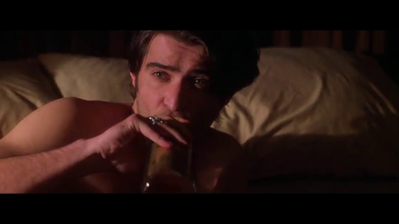 Goran Visnjic As Jimmy Angelov I was Just Thinking About You