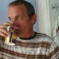 Михаил Ткаченко