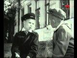 Два друга, 1941, советское кино, русский фильм, СССР