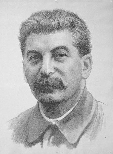 Выступление Сталина И. В. по радио 3 июля 1941 года.