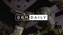 Stormzy Fredo MoStack Krept Konan more shut down Merky Fest GRM Daily