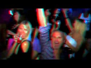 3d video фэнтази клуб эротика club erotica fantasy red and blue cyan glasses