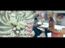 """Самые крутые клипы МИРА (#1) - ЯрмаК   """"Сердце Пацана"""""""