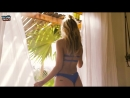 Chillout - Natema - Miles Away (Original Mix) (vidchelny)
