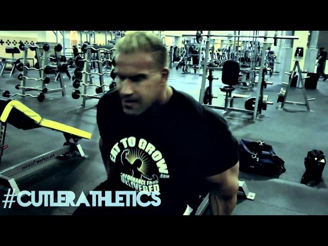 Bodybuilding motivation 2013 [HD]