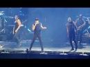 Ricky Martin - Drop it on me/Shake your bon bonPALAU SANT JORDI 30-05-17
