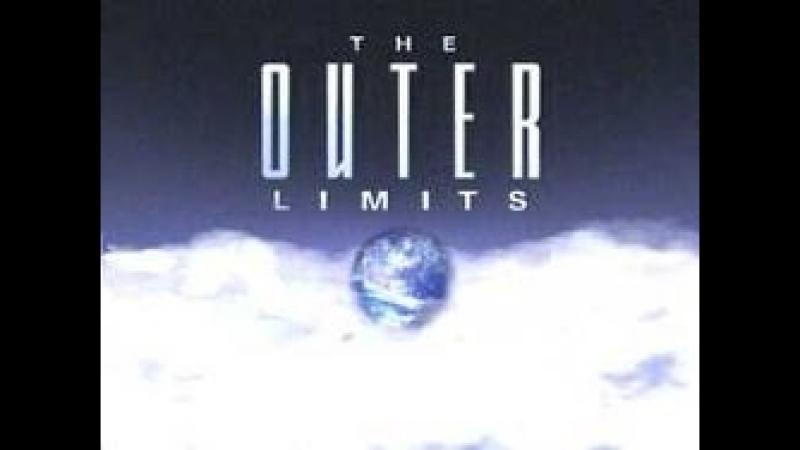 За гранью возможного The Outer Limits (1 сезон, 13 серия)