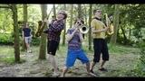 MAKE A MOVE - Bassline (Official Music Video)
