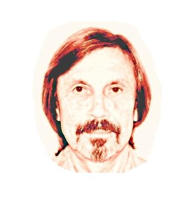 Анатолий Чередов, 23 февраля 1984, Омск, id204224481