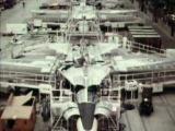Great Planes - General Dynamics F-111 Aardvark