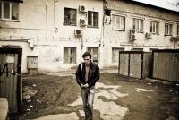 Виктор Каретников, 12 января 1986, Москва, id12614757