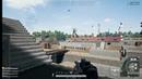 RUS Xbox One PUBG 4 Винер Винер Чикен Динер