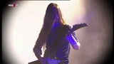 CARCASS - This Mortal Coil + Reek Of Putrefaction Live@Rock Hard Festival 2014 HD