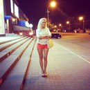 Настя Полякова фото #10