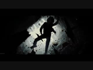A Beautiful Lie - Ben Affleck Batman Tribute