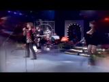 Александр Айвазов - Спонсор (Live, 1992)