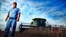 ✔ Россия уничтожает наших фермеров, - в США бьют тревогу