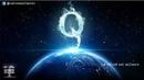 QAnon confirme l'existence de la vie Extraterrestre et des Programmes Spatiaux Secrets