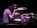 Ilan Rubin (Part I) - Guitar Center Drum Off 2011