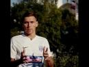 Футболісти Десни запрошують вболівальників на гру із Олександрією