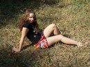 Натали Майборода фото #44