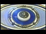 Faberge museum - Музей Фаберже - Искусственный отбор - Artificial selection