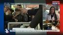 Новости на Россия 24 • Франция приняла беспрецедентные меры безопасности
