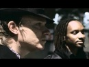 The Prodigy - Voodoo People (Pendulum Remix) (Official Music Video)