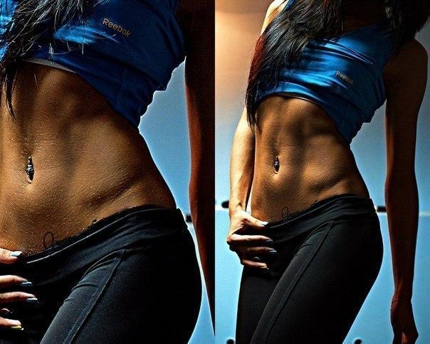 Сколько нужно ккал в день чтобы похудеть