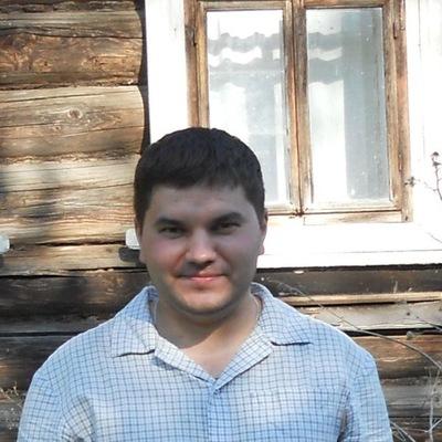 Алексей Барышков, 8 июня 1984, Йошкар-Ола, id25427034