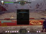 Dragon Nest - PvP (~WindWalker~) v.3