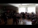 Школьный Вальс Последний Звонок Мишаня